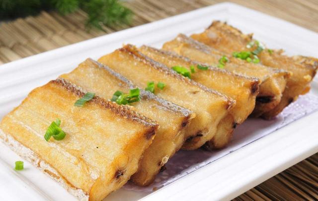 55岁厨师长,教您带鱼最好吃的3种做法和6大诀窍,味道赞不绝口