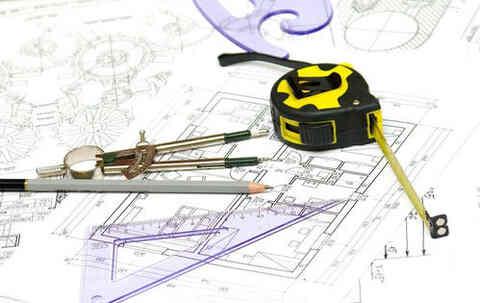 工程造价是什么?工程造价专业学什么