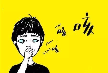 咳嗽怎么办?13种治疗咳嗽的最快土方法