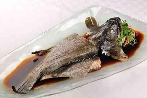 清道夫鱼是什么?清道夫鱼为什么不能吃