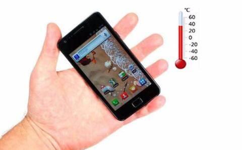 手机发热怎么办?手机发烫关掉这个功能