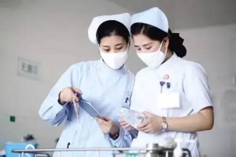 三甲医院是什么意思?医院的等级评审判定标准