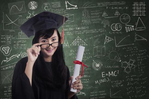 学士学位是什么意思?学士学位的重要性