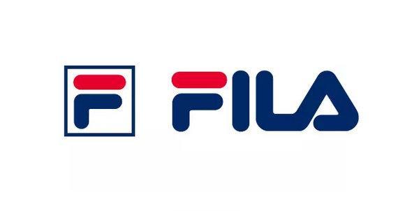 斐乐FILA是哪个国家的品牌?火热背后是这个品牌的加持!
