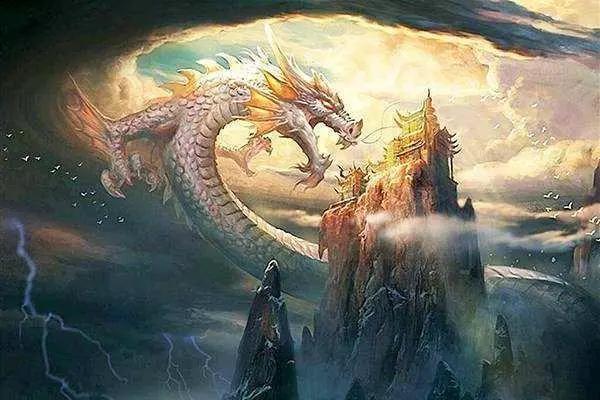 十本仙侠小说巅峰之作,《凡人修仙传》第三,谁是第一?