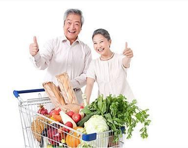 养胃秘诀,几种健脾暖胃的食物,让你轻松养出好胃