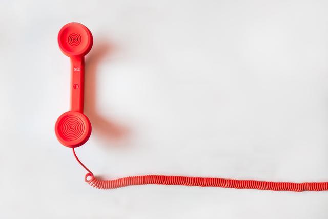 """防骚扰神器:一个操作将你的手机设置为""""暂时无法接通""""!"""