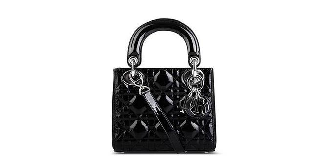 世界十大奢侈名牌包包排名