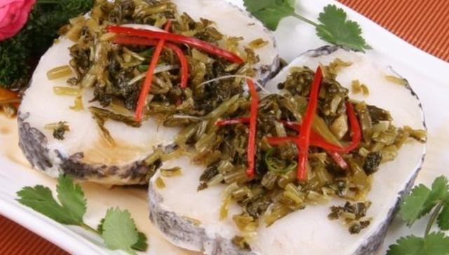 鳕鱼5种最好吃的做法,简单美味又下饭,看看你喜欢吃哪种?