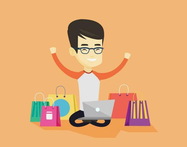 风哥课堂:消费者购买行为的研究