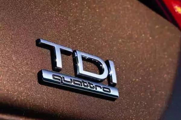 EBD、EBA、ABS都是什么意思?汽车英文缩写含义 你能认全吗?