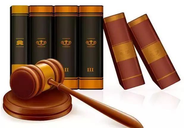 仲裁知识:什么是确认仲裁?与普通仲裁有什么区别?看完这个都明白了!