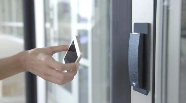 手机NFC的五大功能,不会用手机白买了