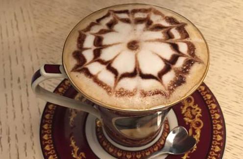 星巴克是世界上最好喝的咖啡?盘点最好喝的10种咖啡!(下)