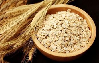 10种粗粮营养高 多吃反伤身损健康