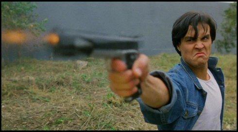 李小龙儿子怎么死的,揭秘李国豪的死因