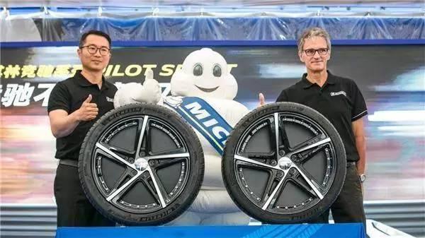 轮胎品牌售价排名,你确定是米其林最贵?