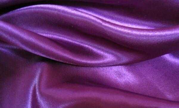 裁缝铺:涤纶面料的特性有哪些?