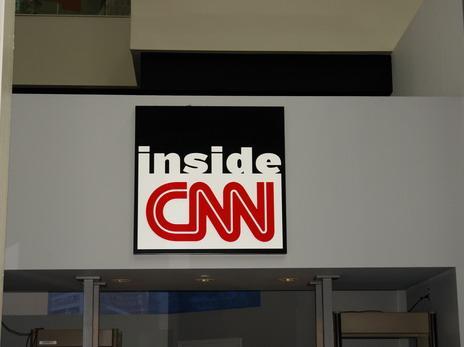 关于CNN你应该知道的
