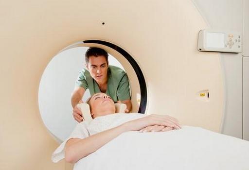 专家揭秘:磁共振检查虽好,但这几种人切记不能做