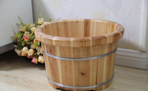什么牌子的足浴木桶好?盘点泡脚木桶十大品牌