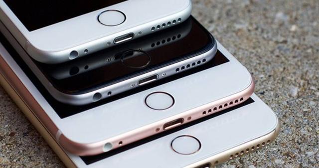苹果手机HOME键失灵先别去修!自己就能解决