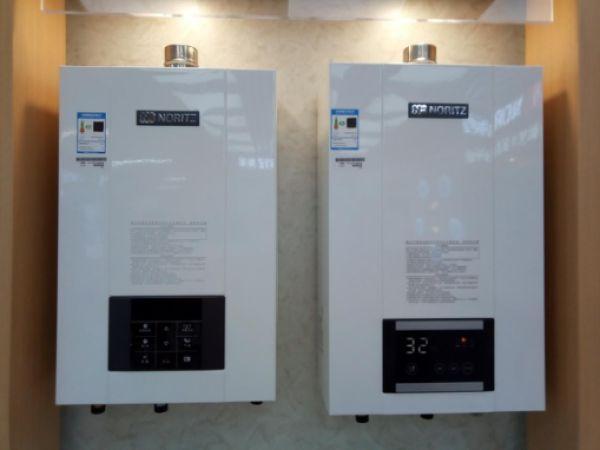 燃气热水器品牌哪个好?林内、能率、万家乐,哪个性价比最高?
