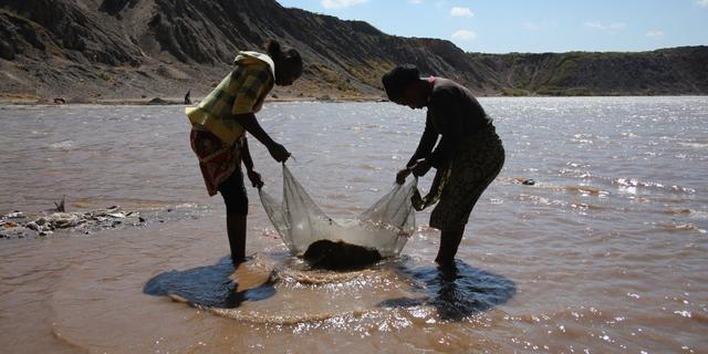 刚果金被称为世界最贫穷国家之一,但刚果金经济或将变得富有,为何