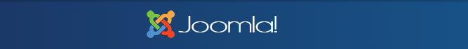 盘点几个国外建站网站CMS系统