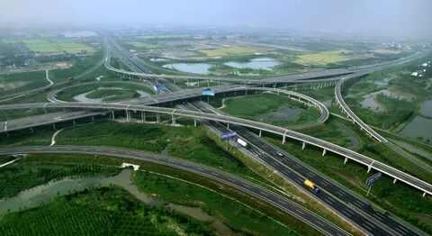苏州有什么好玩的地方?江苏苏州旅游攻略