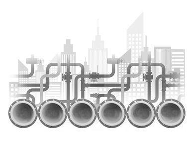 REITs是什么意思?基础设施REITs给市场带来什么改变
