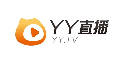 YY直播有回放功能吗