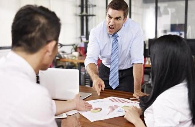 """员工管理的""""五要素"""",每一条都直接影响离职率"""