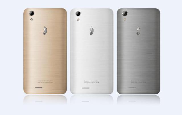 便宜智能手机推荐(500元以下的四款的性价比手机)