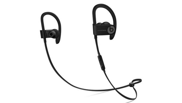 蓝牙耳机怎么用,教你蓝牙耳机的使用方法
