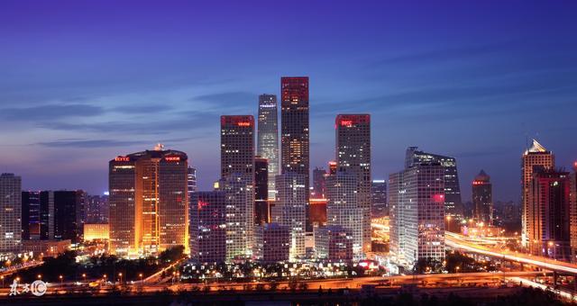 皖是哪个省的简称,中国各省简称大全