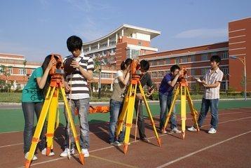 土木工程专业学什么?学土木工程有出路吗?