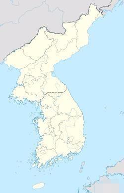 """为什么韩国人被叫做""""棒子""""?"""