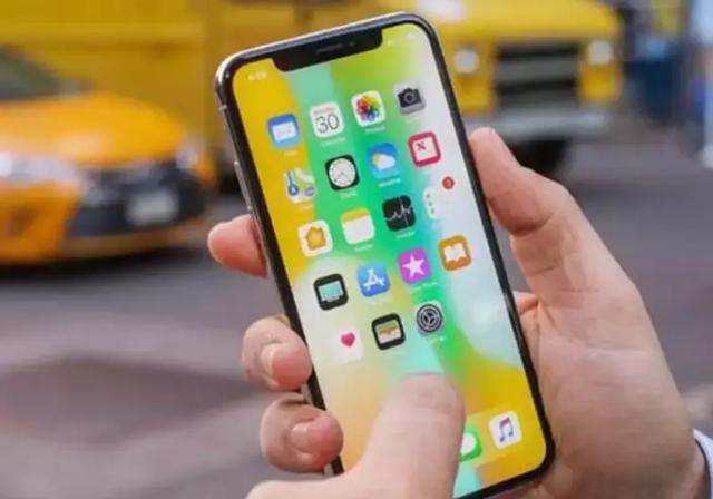 手机名称后缀五花八门,S、C、Pro等等都是什么意思?