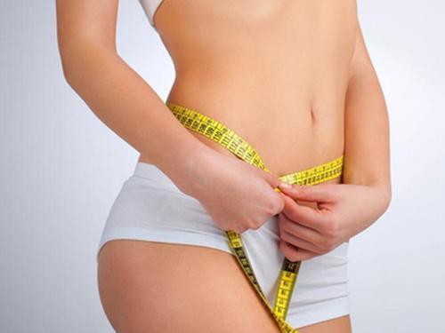 教你如何计算体质指数,查看体重是否健康。