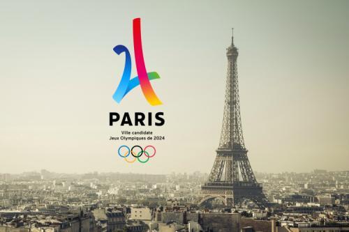 """024年奥运会在哪个国家举办"""""""