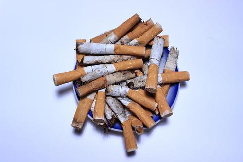烟头中心温度可达多少度