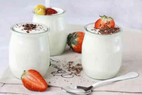 酸奶什么时候喝最好减肥最有用
