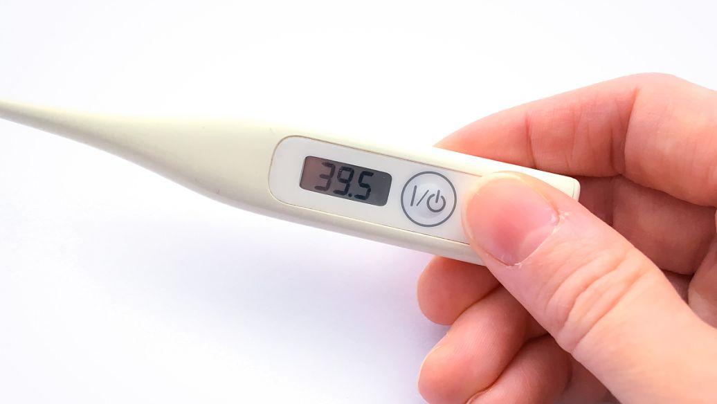 hcg值多少是怀孕?怀孕后hcg范围值