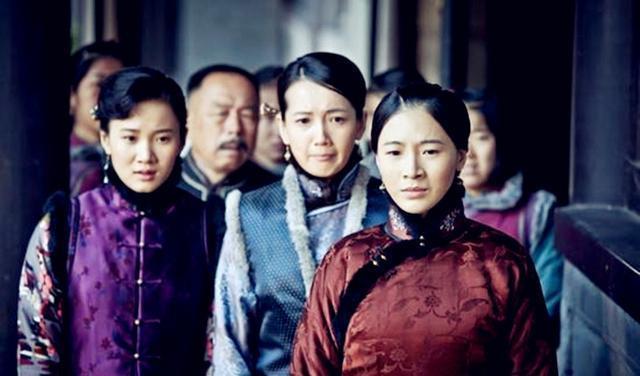 张首芳是何许人也?为何堂堂东北王张作霖,会怕她一个小女子?