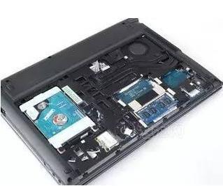 电脑基础知识,新手入门最全电脑知识干货